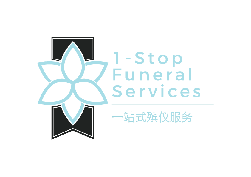 Traditional Christian Funeral Services In Singapore